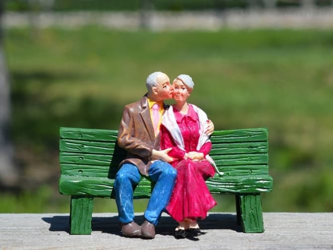 old-couple-2313286_1280