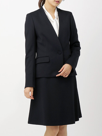suitcompany3_item2