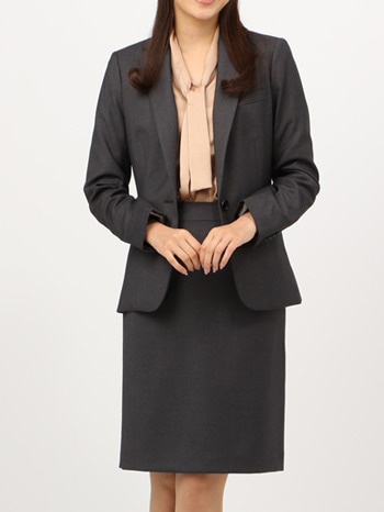 suitcompany3_item3
