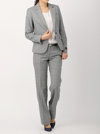 suitcompany3_item6