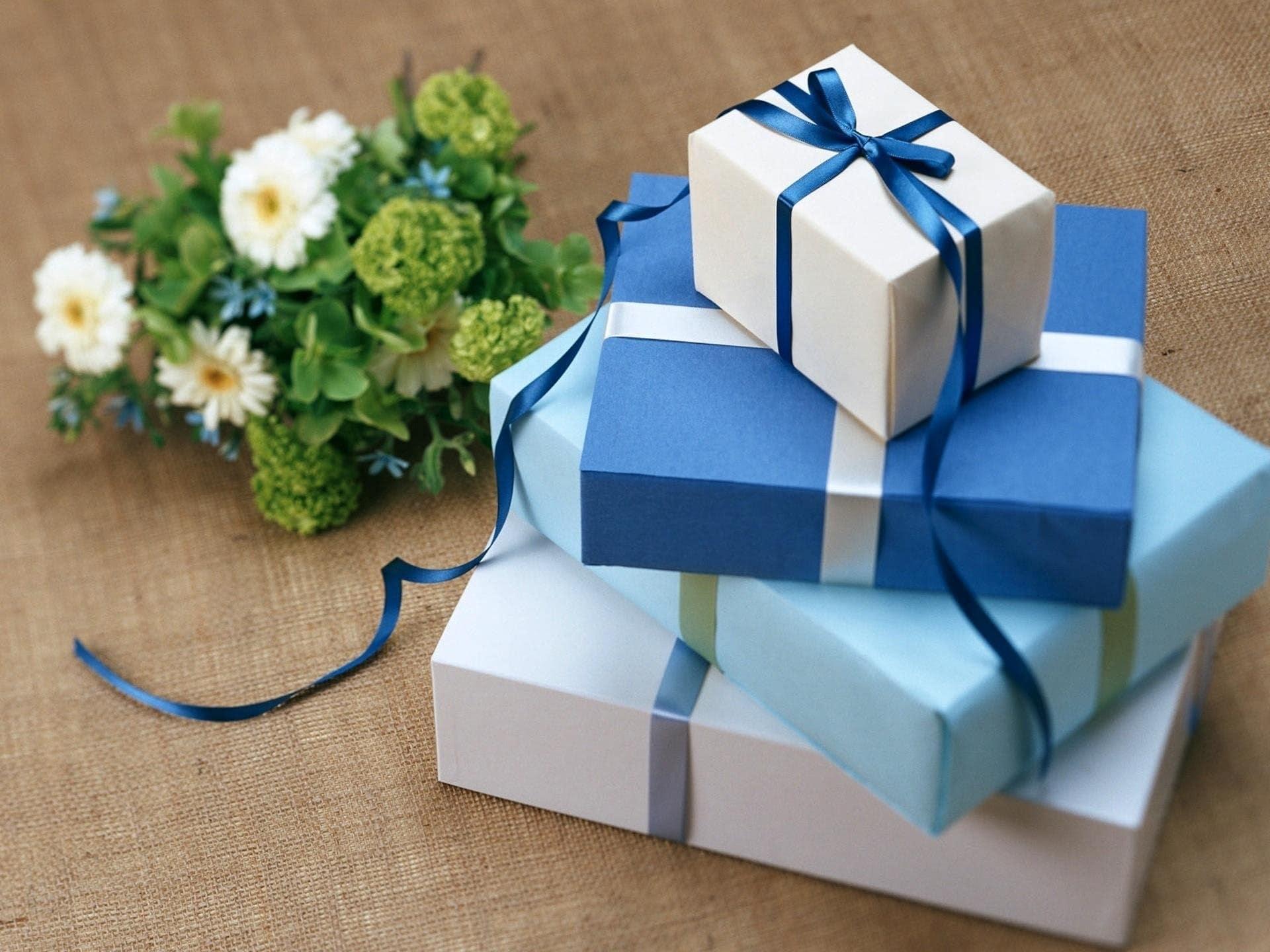 一 年 記念 日 プレゼント 【決定版】彼女にあげたい! おすすめの記念日プレゼント20選