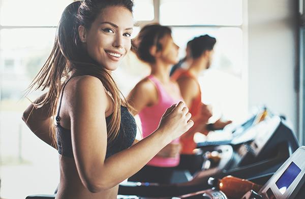 【プロに聞いた】ダイエット手法を徹底比較!実際、手っ取り早く痩せるには何がいいの?