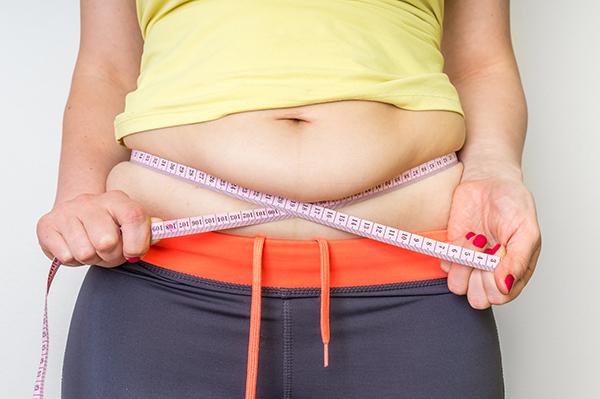 今年の夏はもう失敗したくない! ダイエット成功の明暗を分けるポイントとは?