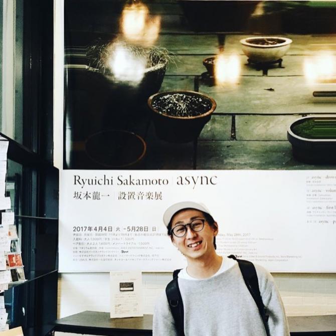 重い腰は上げなくていい。やりたい仕事を追求して札幌に住んだ編集者のお話