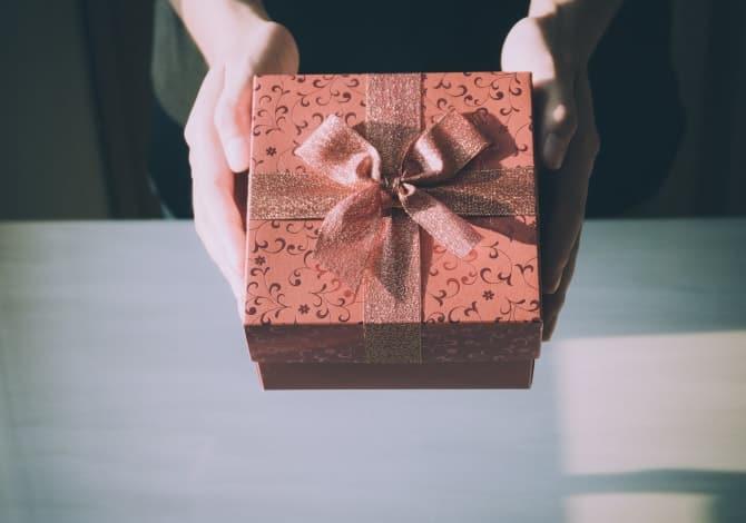 予算の相場は? 旦那さんに喜ばれるプレゼントの選び方