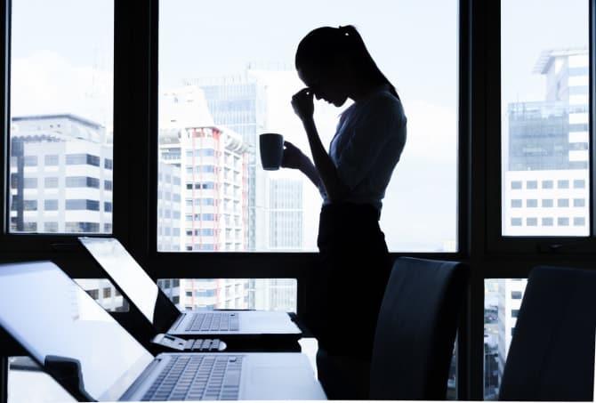 【仕事に使える】コミュ力不足解消&一生の財産になる究極の学問って!?