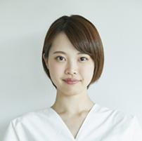 マイナビウーマン編集スタッフ