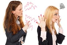 年下社員に嫌われる人の特徴って? 社内のモチベーションを下げる3つの行動
