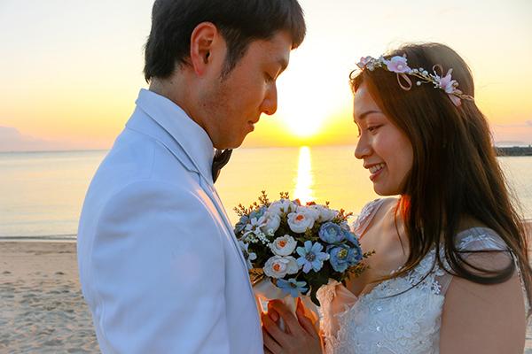 """婚活を長引かせるアラサー婚活の共通点 """"結婚願望""""さえ聞けない「なんとなく婚活」の落とし穴とは?"""