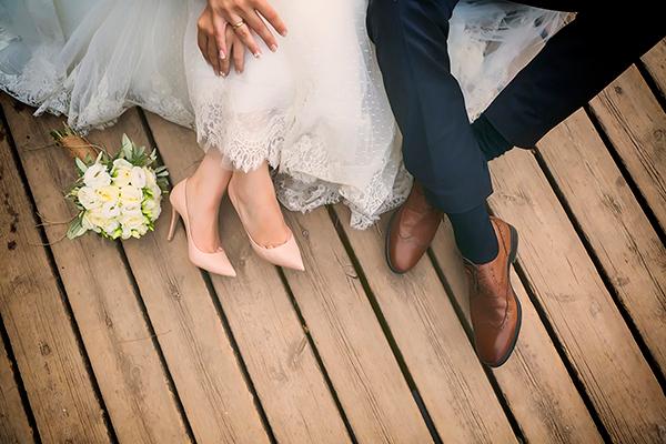 「なんとなく婚活」は卒業! 「結婚相談所」は、アラサー女子が幸せになるための選択肢