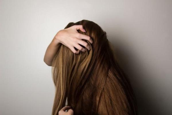方法 サラサラ する を 髪 に