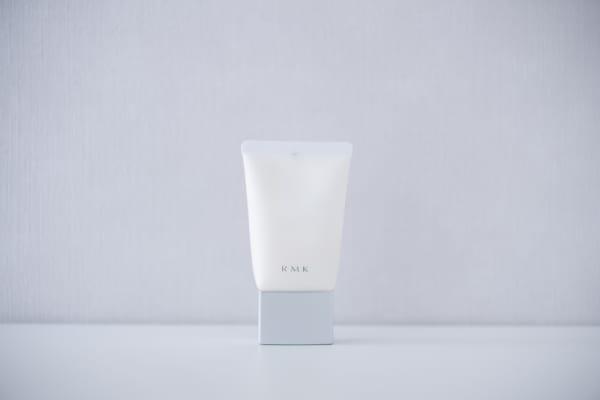 RMK クリーミィポリッシュトベースN/3,500円(税抜)