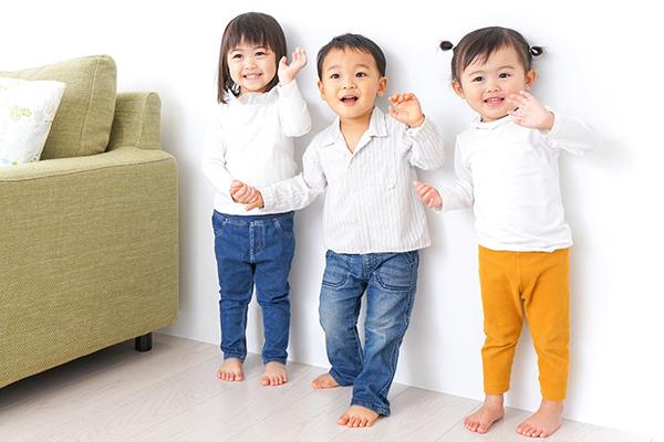 【2018最新版! 習い事ランキング】東大生も多く習っていた!! 子どもの能力を高める〇〇って?