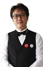 お風呂のソムリエ 松永武さん