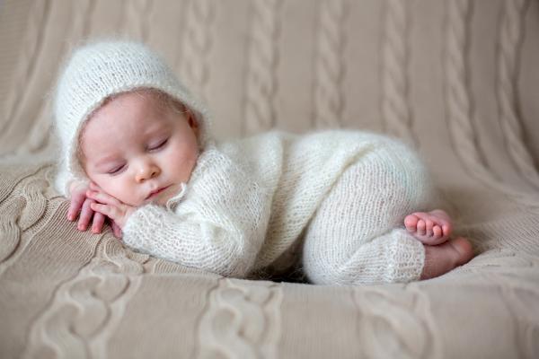 【眠りのプロが教える】夏と冬では何が違うの? 朝までぐっすり&目覚めもスッキリ、寒い季節に「質の良い睡眠」をとる方法