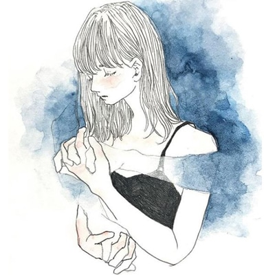 腕にキスマークをつける意味は「愛おしさ」