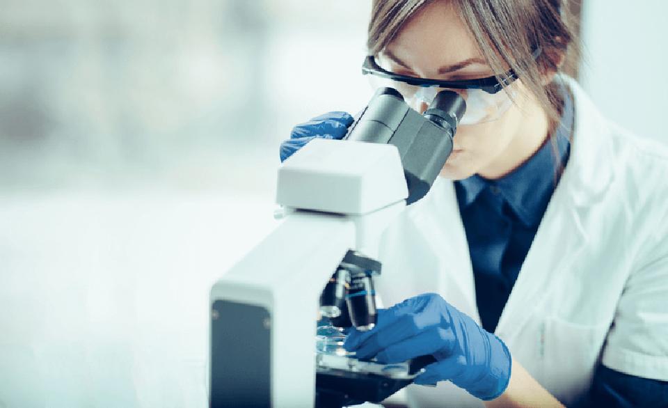 お口の菌環境を整えてくれる! いま注目を集める乳酸菌「ロイテリ菌」って?