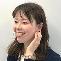 編集部・幸子