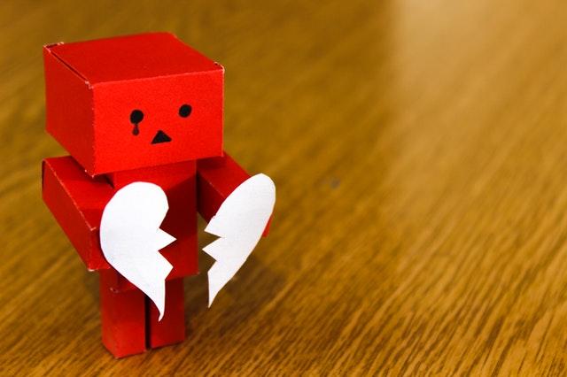 思い ない 付き合わ 両 なのに 両想いなのに付き合わない女・男の理由や心理10選|好きでもダメな相手も