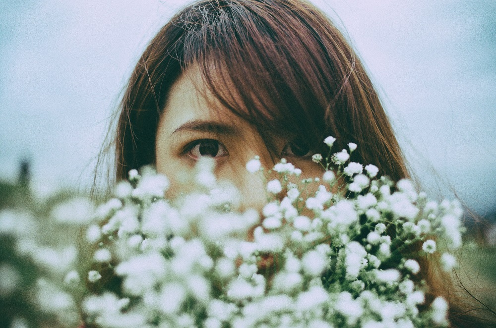 蒼井優さん結婚で注目。「雰囲気美人」になる方法