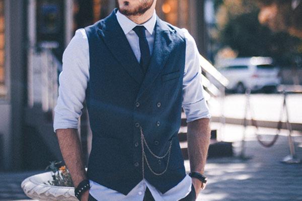 「プライドの高い男性」に共通する5つの特徴