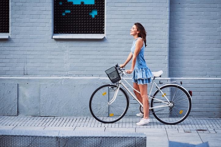 れる 夢 盗ま 自転車 【夢占い】盗まれる・取られる夢が示す35の意味。大切なものを守りたいという深層心理