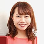 メディビューティー_lacoco新宿南_マイナビウーマン