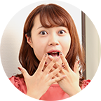 https://woman.mynavi.jp/wp-content/uploads/2019/07/md_0711_icon2.png