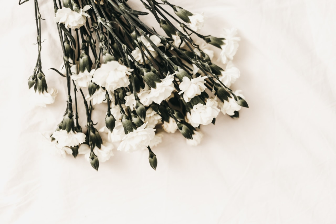 夢 占い お 葬式