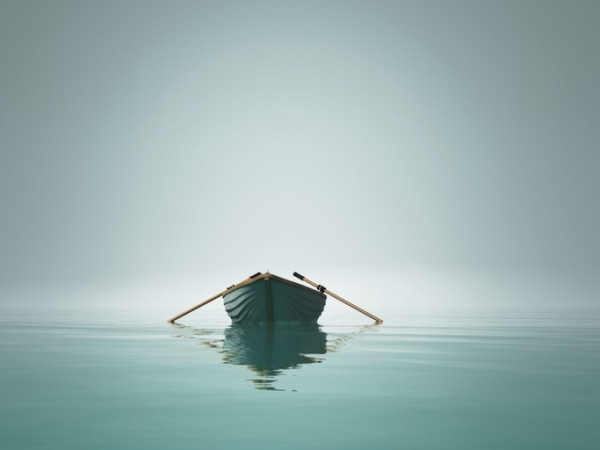 夢占い 船