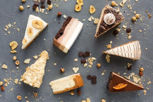 占い ケーキ 夢 夢占いでケーキの意味19選!仕事上の成果を祝いパワーが蓄積されています。