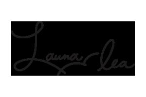 Launalea_マイナビウーマン