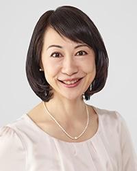 山口 京子さん