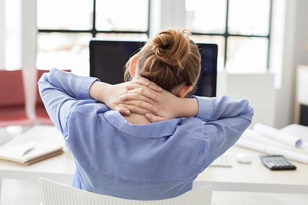 現代人は脳が疲れている!? あなたが感じている、本当の「疲労」の正体と対策とは?