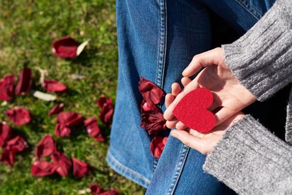 【最終回】迷えるアラサー女子に贈る「究極の恋愛テクニック」とは?