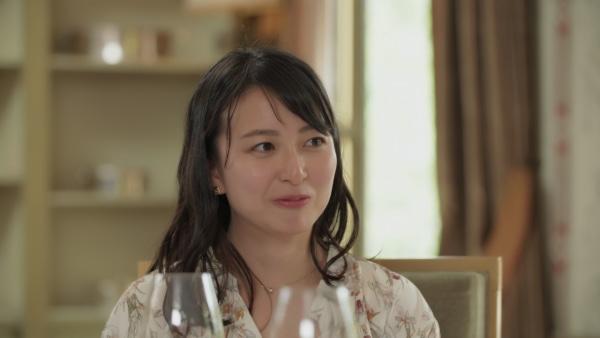 ぶどう バチェラー3 【バチェラー3】岩間恵が可愛い!性格はあざとさMAXと噂!|apceee