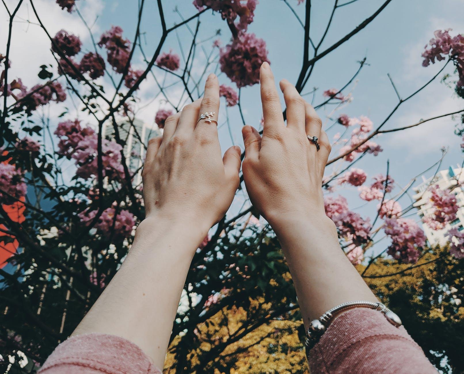 感受性の正体とは? 感受性の強い人の特徴
