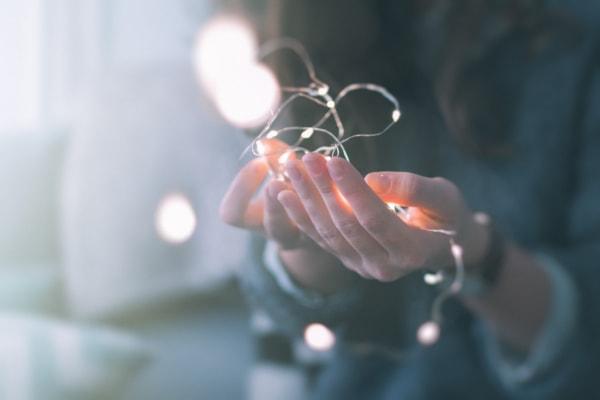 落ち込んだ人を励ます「魔法の言葉」5選