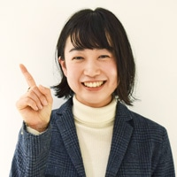 小長井瑞生さん