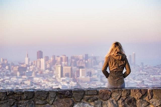 仕事&恋愛のモチベーションUP! やる気を出す6つの方法