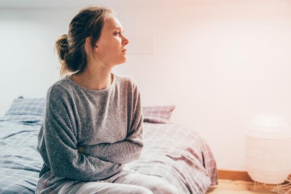 【専門家取材】毎月のなんとなく不調……ホルモンバランスを味方につければ、ゆらぎがちな体もラクになれる!