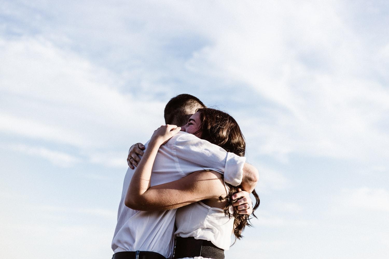 恋愛不足から脱出する方法