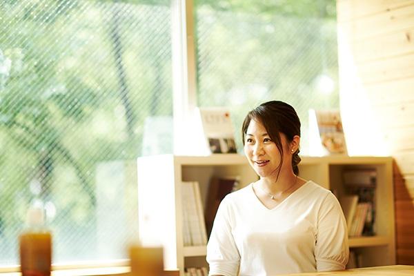 Uターンして起業したらキャリアが大きく羽ばたいた!東京→海外→東京→愛知で子育てしながら自己実現