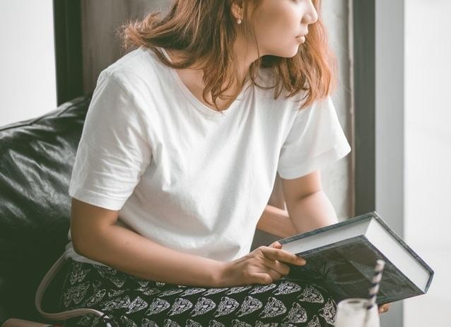 仕事のストレス8大原因