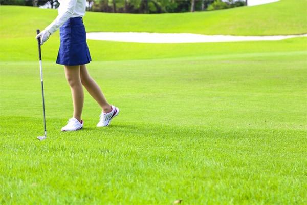 ゴルフがグンと上手くなる!知らなきゃ損するクラブ選びのポイント