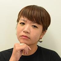 ワーママA子さん