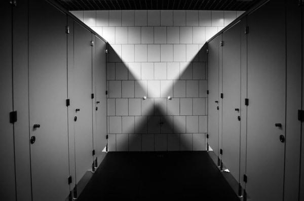 占い トイレ 夢