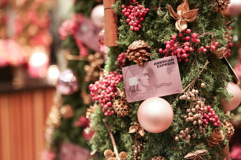 こんなの待ってた! 働く女子をHAPPYにする、毎月ご褒美が届くカードが登場