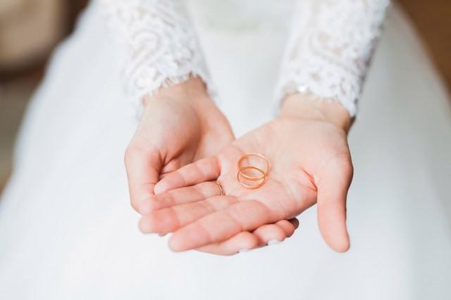 これ正解? 「結婚して仕事を辞める」デメリット3つ