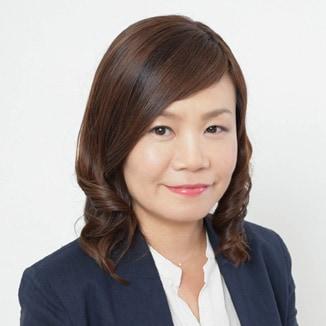 星野美幸(東京中央支社)